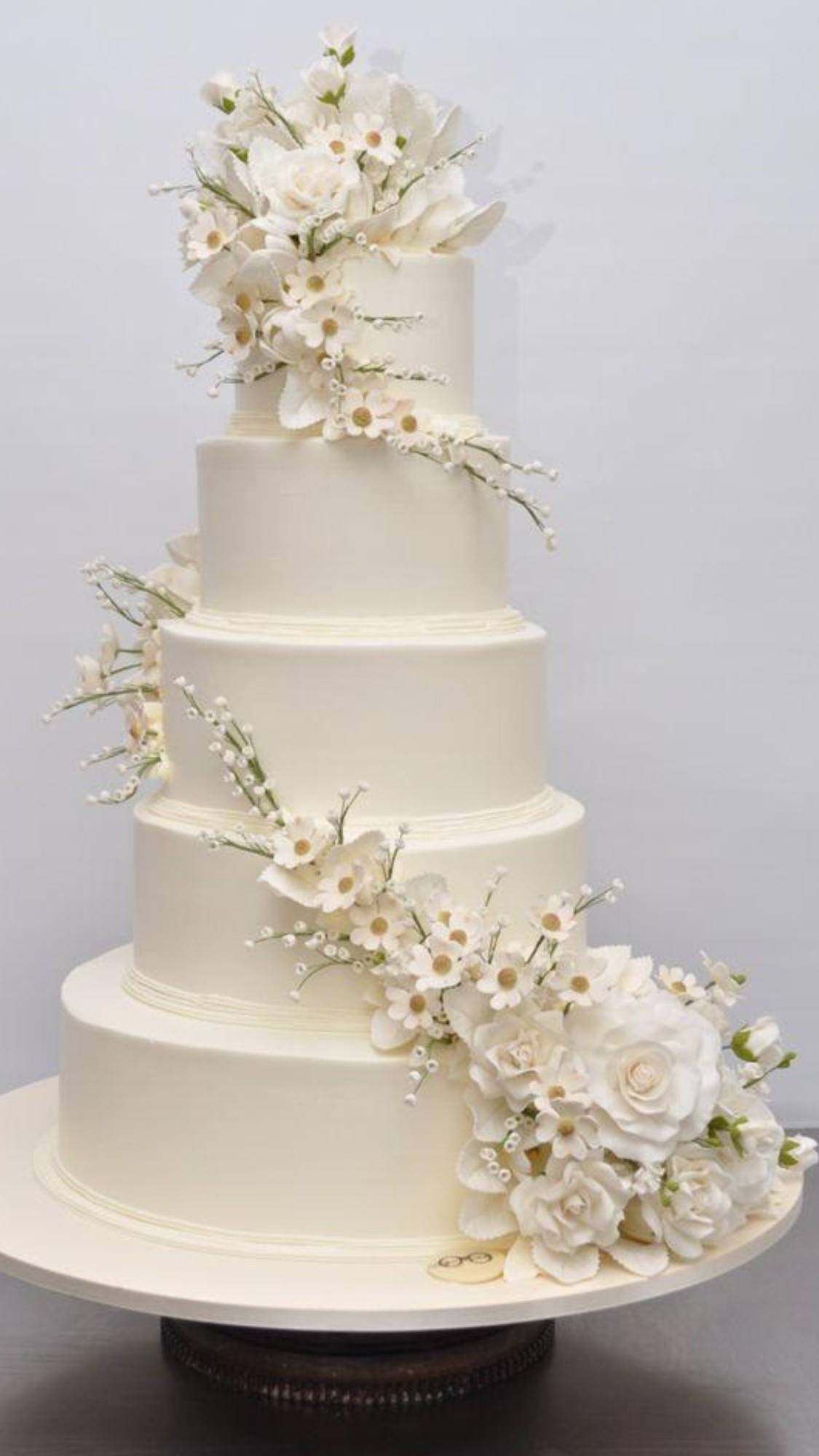 Heb Wedding Cakes Prices Best 20 Awesome Heb Wedding Cakes Prices Wedding Ideas