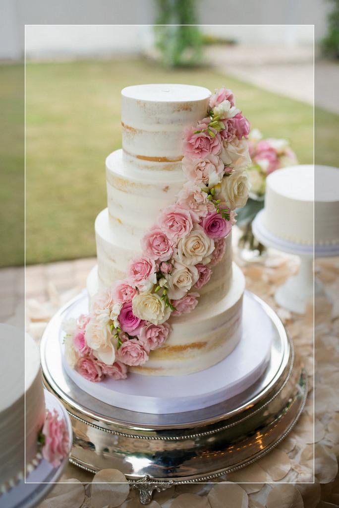 Heb Wedding Cakes Prices  Heb Wedding Cakes Prices 8bitfactory