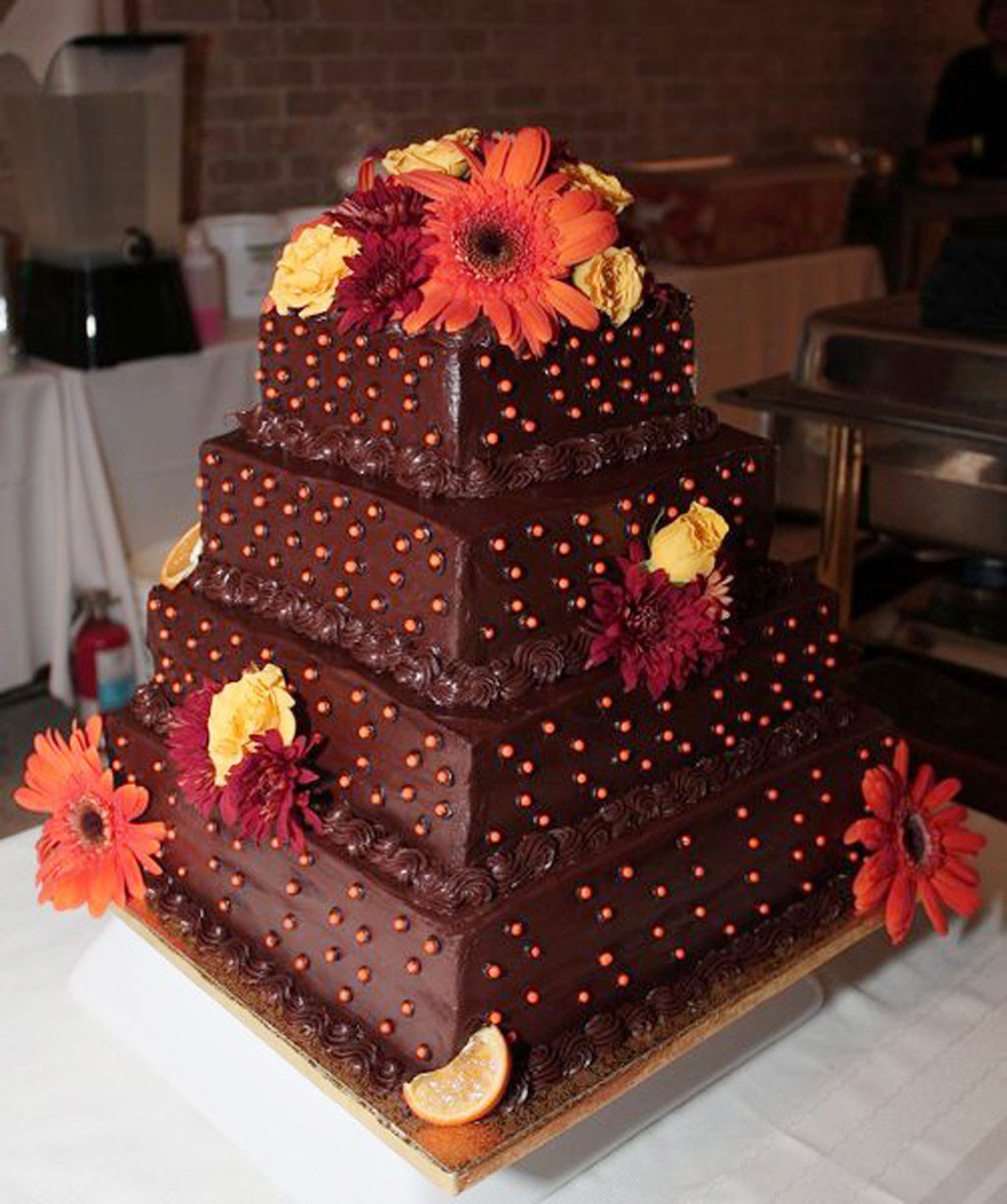 Heb Wedding Cakes Prices  HEB BAKERY Products