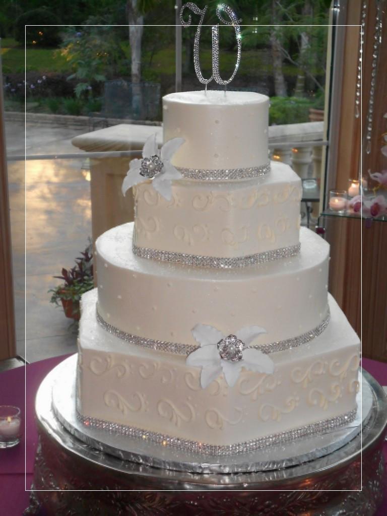Heb Wedding Cakes Prices  Heb Wedding Cakes Prices Ideas Lovely Cake 768×1024