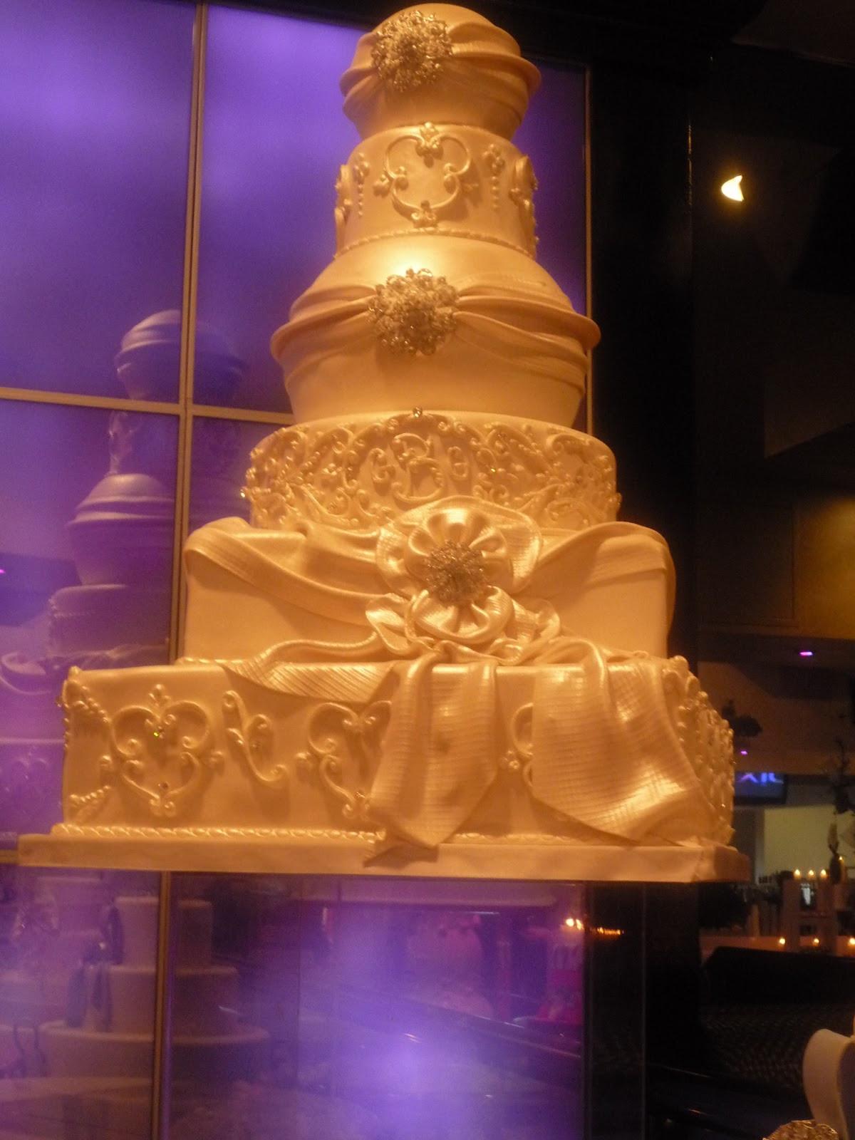 Heb Wedding Cakes Prices  Heb wedding cakes idea in 2017