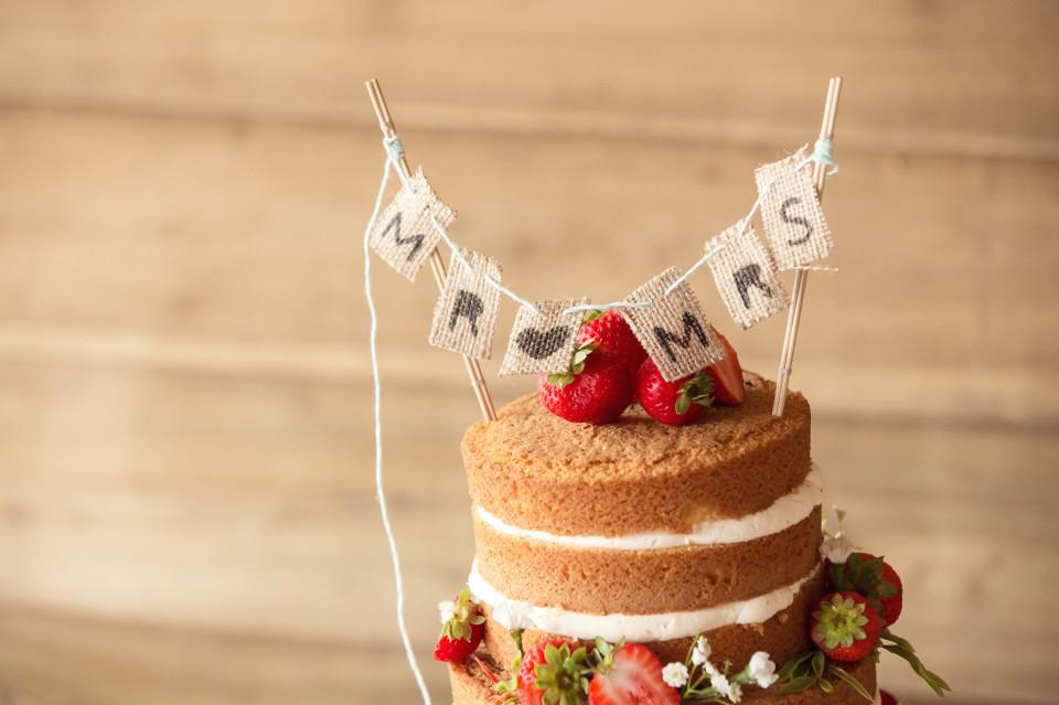 Heb Wedding Cakes  Bruidstaarten Info over de bruidstaart