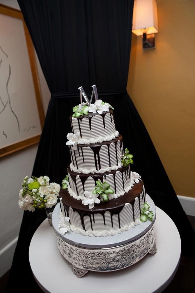 Heritage Wedding Cakes  Albuquerque NM Same Hotel and Resort