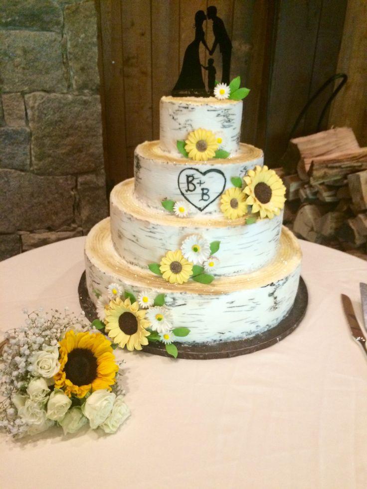Heritage Wedding Cakes  39 best Wedding Cakes images on Pinterest