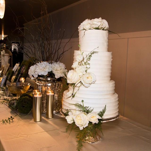 Heritage Wedding Cakes  Beautiful Wedding Cakes – Upon A Thread