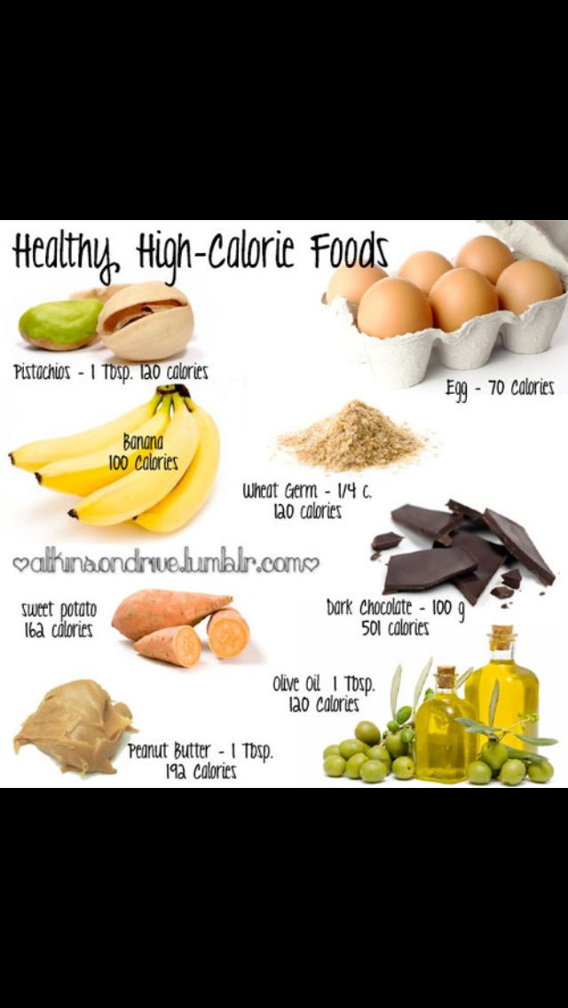 High Calorie Healthy Snacks  94 best images about Baby G on Pinterest