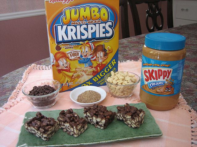 High Calorie Healthy Snacks  17 Best images about Recipes To fatten up my skinny
