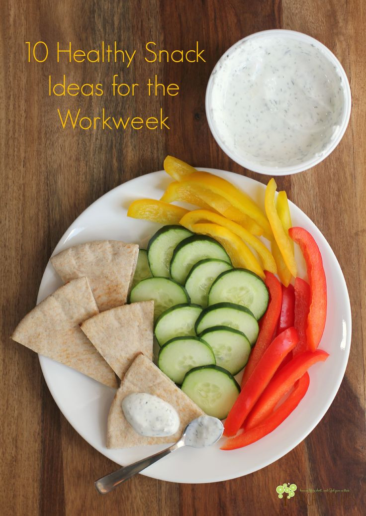 Homemade Healthy Snacks For Adults  43 best Healthy Snacks for Kids and Adults images on