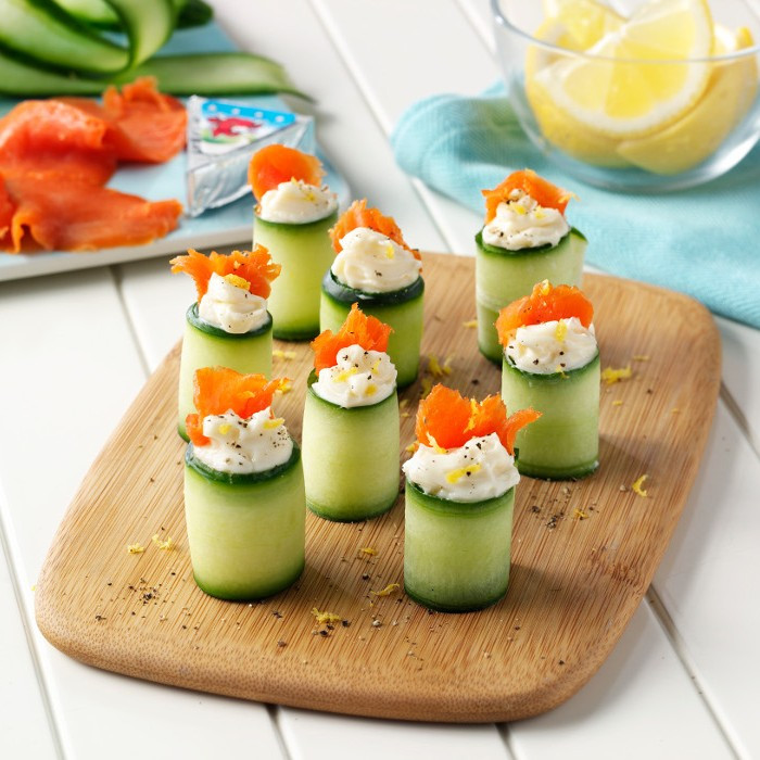 Homemade Healthy Snacks For Adults  The 6 most delcious and easy snack ideas for adults