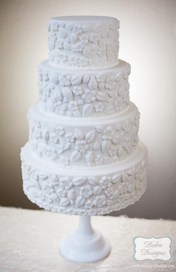 Houston Wedding Cakes  Wedding cakes houston idea in 2017