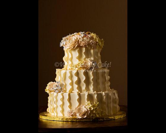 Houston Wedding Cakes  Houston Wedding Cakes Project Wedding