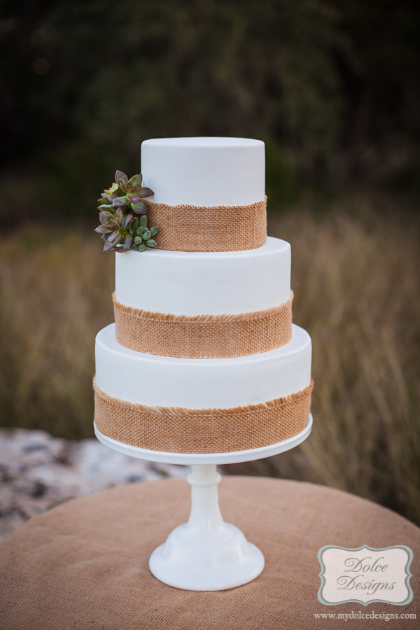 Houston Wedding Cakes  wedding cakes Houston