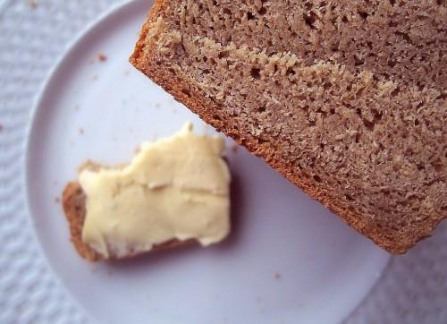 How Healthy Is Sourdough Bread  The Health Benefits of Sourdough Bread Recipe Whole