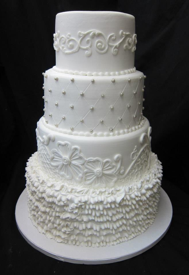 Hy Vee Bakery Wedding Cakes  Hy vee wedding cakes idea in 2017