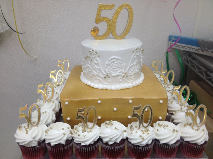Hy Vee Bakery Wedding Cakes  Hy vee bakery wedding cakes idea in 2017