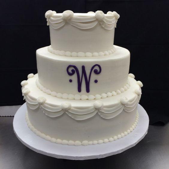Hy Vee Bakery Wedding Cakes  Pinterest • The world's catalog of ideas