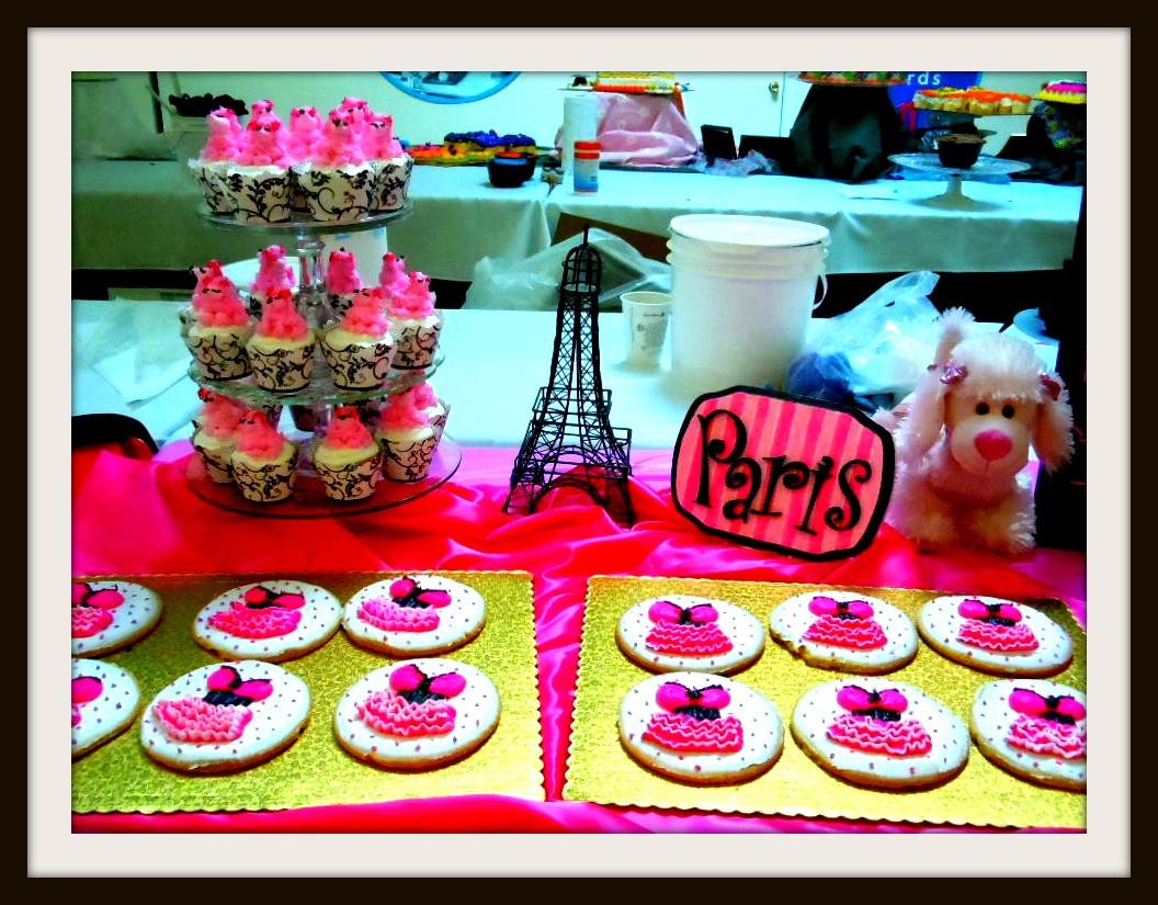 Hy Vee Wedding Cakes  Hy vee bakery wedding cakes idea in 2017