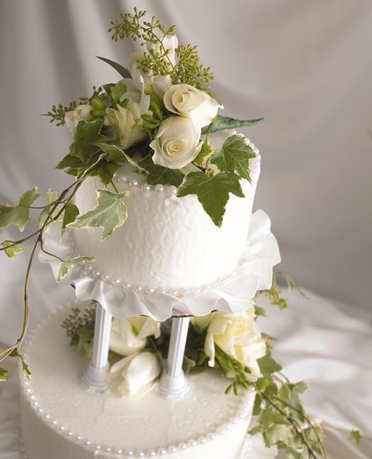 Hy Vee Wedding Cakes  Hy Vee Sioux Falls