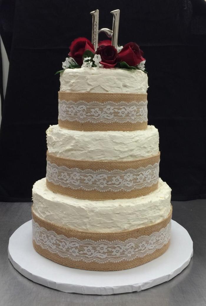 Hy Vee Wedding Cakes  Super idées de gâteau de mariage trouvez l idéal pour vous