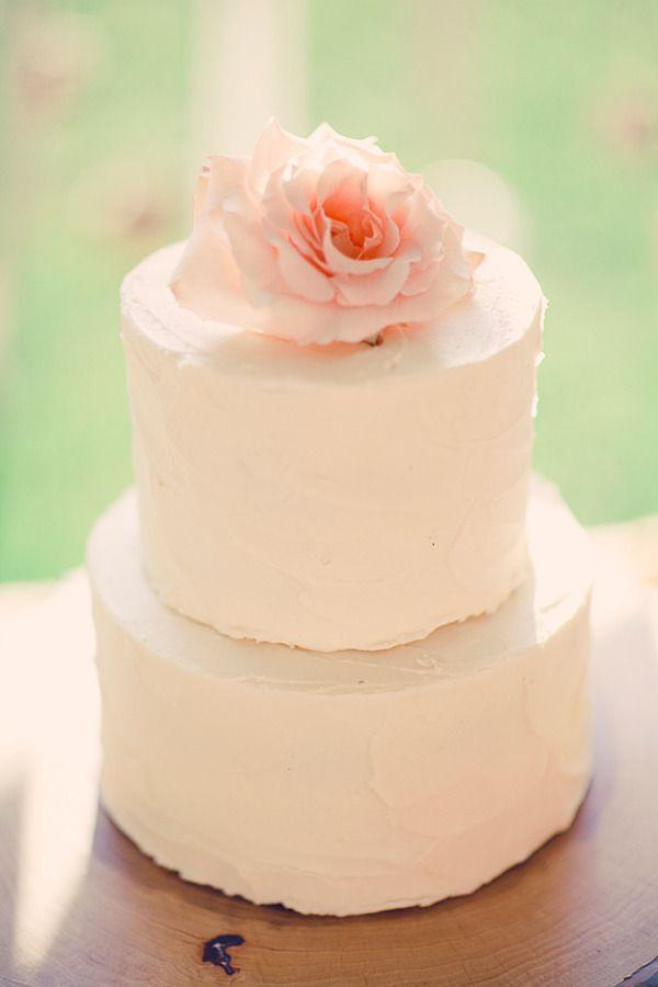 Hy Vee Wedding Cakes  19 best Hy Vee Prep images on Pinterest