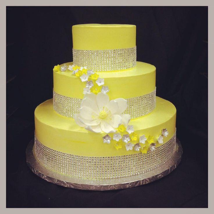 Hy Vee Wedding Cakes  17 Best images about Bakery Department Wedding Cakes on