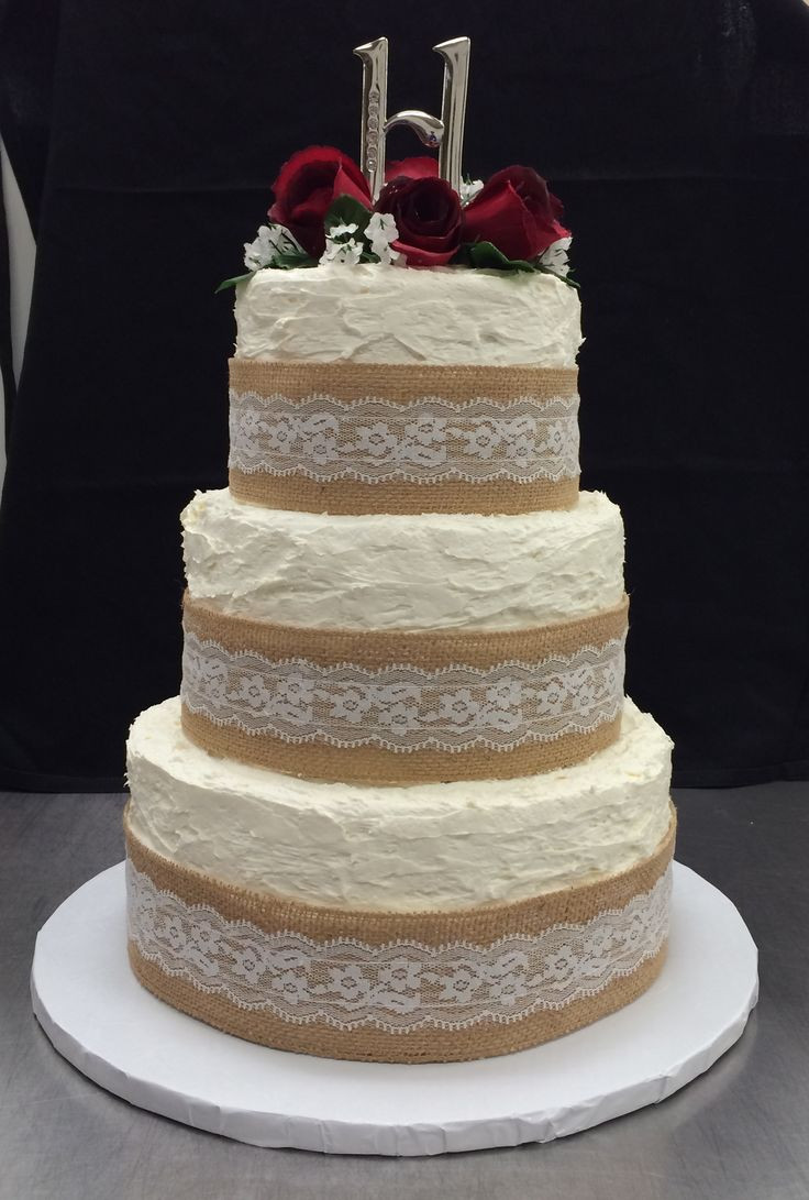 Hyvee Wedding Cakes Prices  17 Best images about Bakery Department Wedding Cakes on