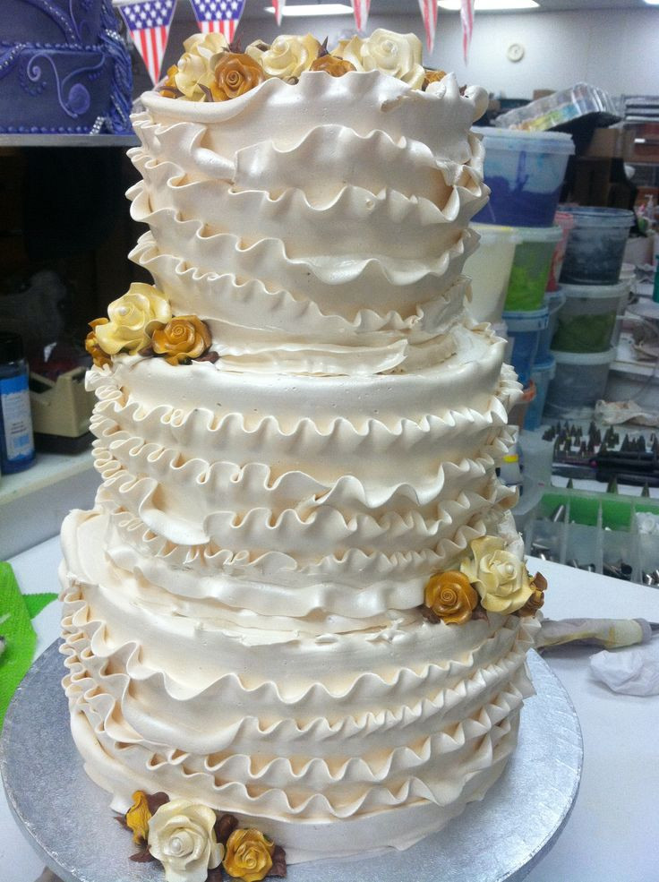 Hyvee Wedding Cakes Prices  Hy Vee Cakes Cake Ideas and Designs