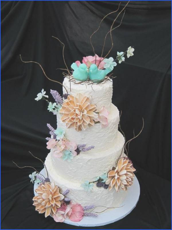 Hyvee Wedding Cakes Prices  Hyvee Wedding Cake Prices