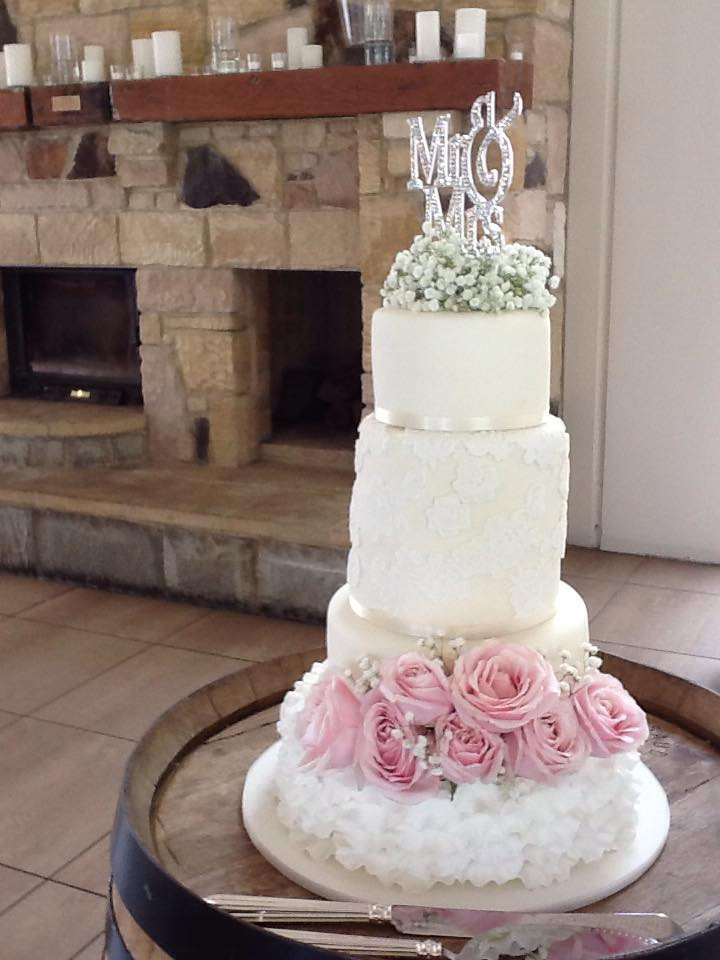 I Do Wedding Cakes  I Do Wedding Cakes Wedding Cakes & Sweets