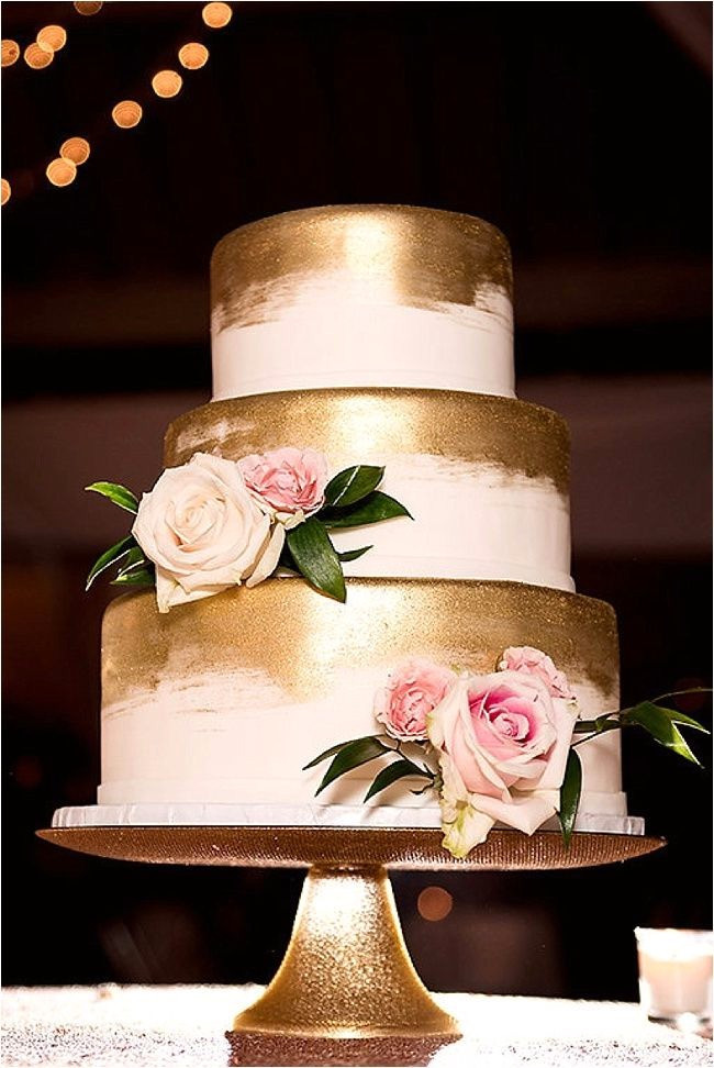 I Do Wedding Cakes Morgan Hill  22 Luxury Wedding Cakes Las Vegas Price
