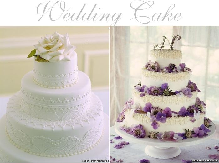 I Do Wedding Cakes Morgan Hill  The Royal Wedding Cake t Torte e Dolci