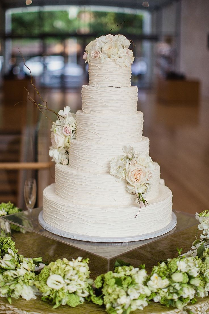 "I Do Wedding Cakes Morgan Hill  Wedding Cakes Dallas Tx New I Do"" Wedding Cakes Wedding"