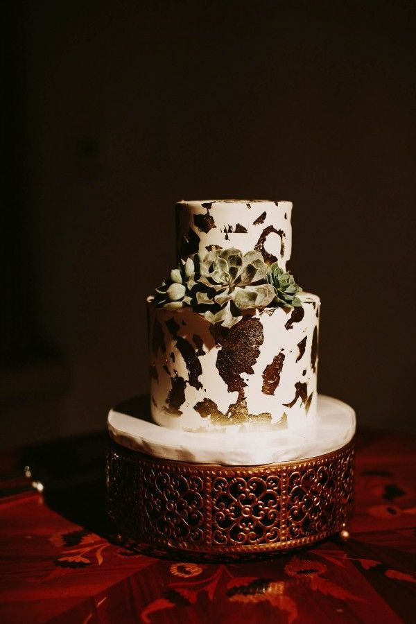 I Do Wedding Cakes Morgan Hill  2053 best images about Wedding Cakes & Desserts on