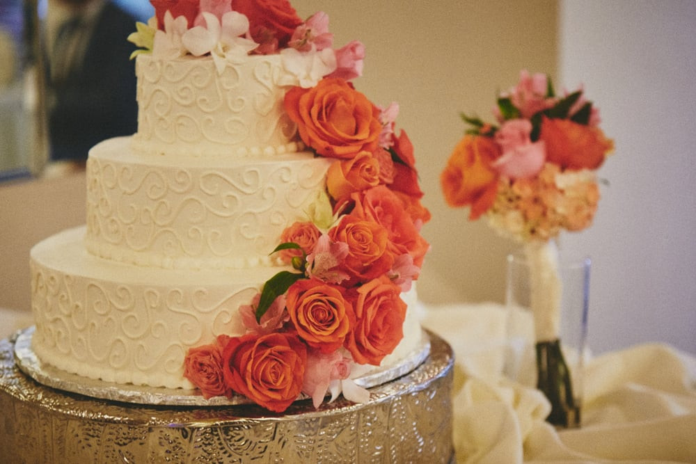 "I Do Wedding Cakes Morgan Hill  Our beautiful cake Thank you ""I Do Wedding Cakes"" Yelp"