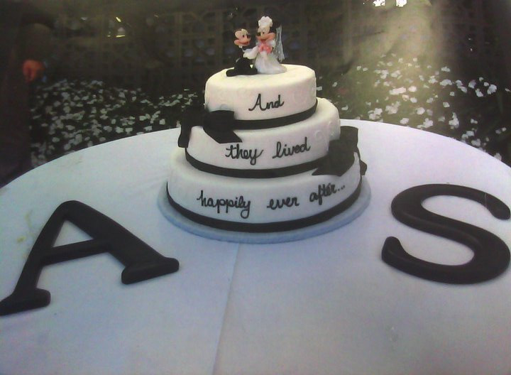 "I Do Wedding Cakes Morgan Hill  Future Carrs We said ""I Do"" to I Do Wedding Cakes"