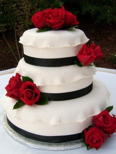 I Do Wedding Cakes Morgan Hill  Wedding Cakes Washington Dc Elegant 22 Best Cake
