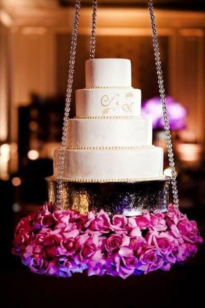 I Do Wedding Cakes  SUSPENDED WEDDING CAKES – I do Ghana