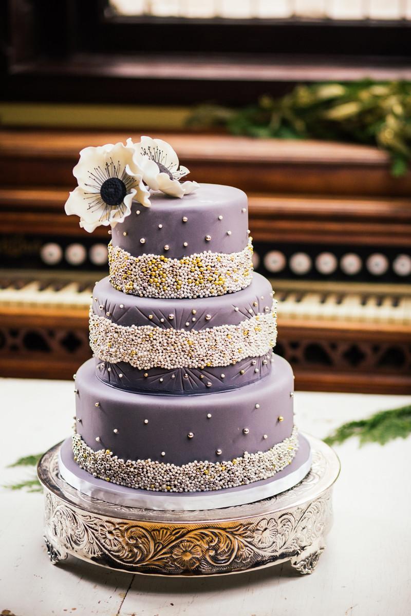 I Do Wedding Cakes  Wedding & Bridal Cakes Elysia Root Cakes