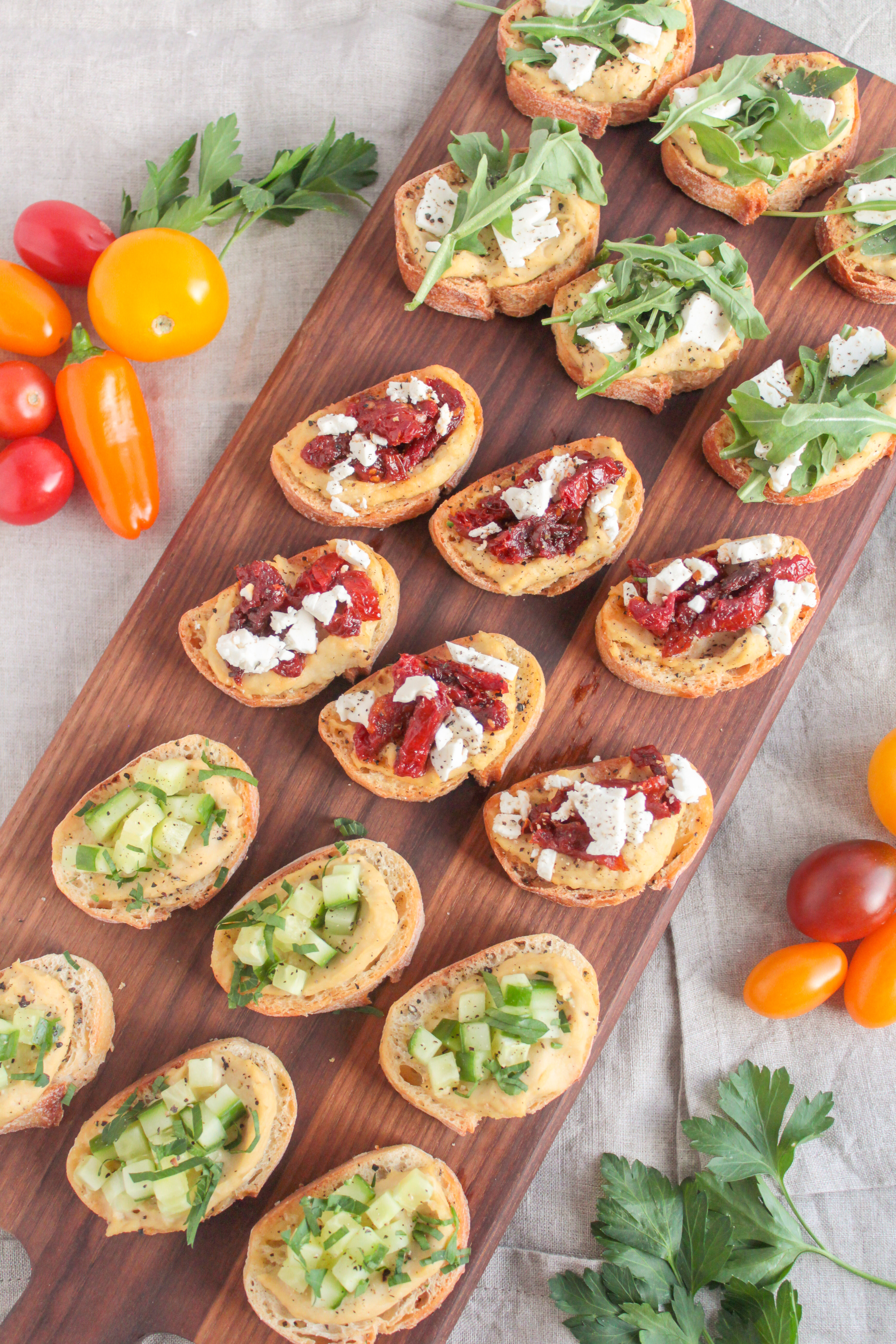 Ideas For Healthy Snacks  Healthy Throw To her Super Bowl Snacks Ideas