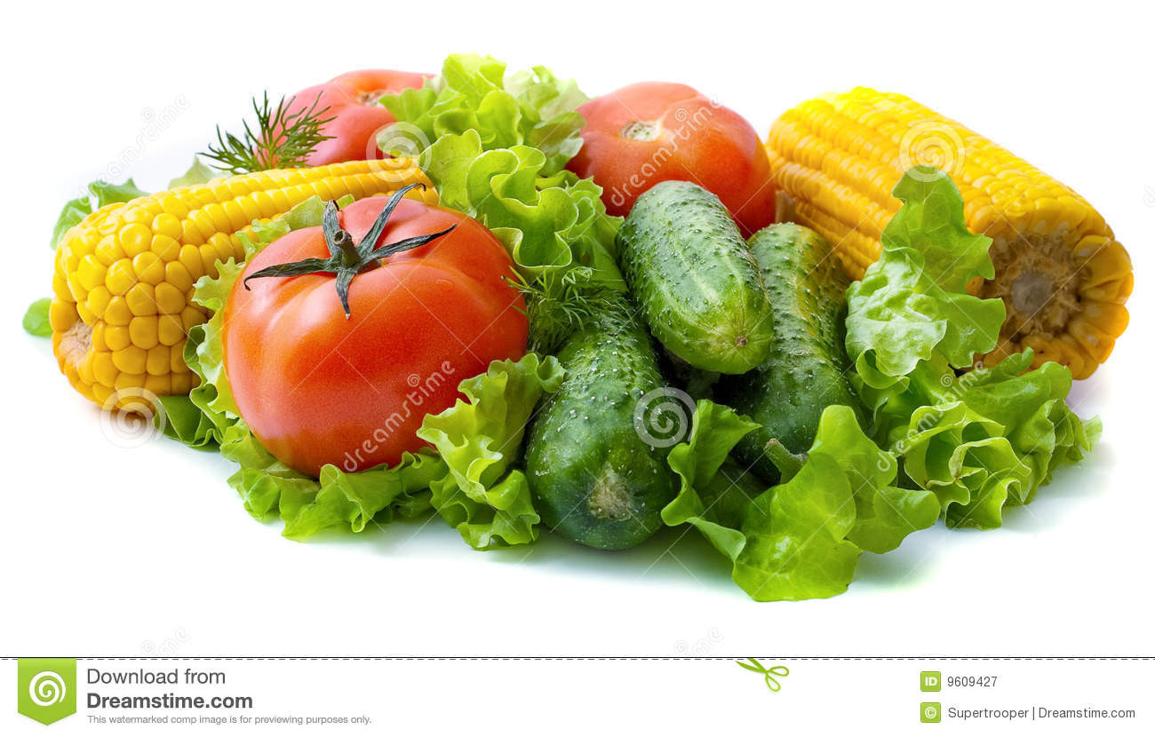 Image Of Healthy Snacks  Healthy Food Royalty Free Stock graphy Image