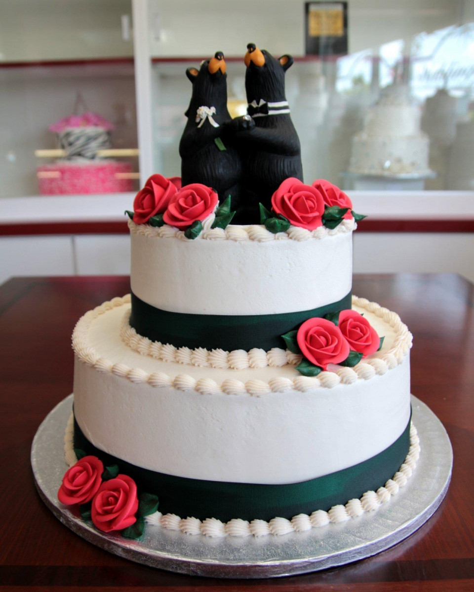 Images Of Wedding Cakes  Wedding Cakes Idea Wallpapers