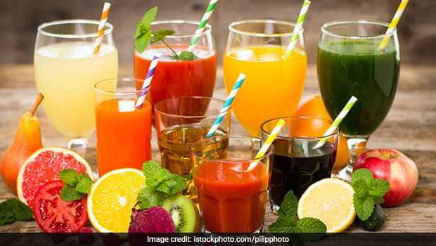 Indian Drinks For Summer  Unique Indian Drinks That Will Keep You Cool This Summer