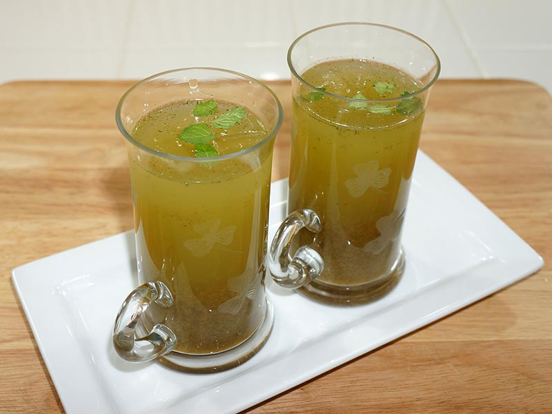 Indian Drinks For Summer  Indian Summer Drinks To Keep You Cool and Fresh