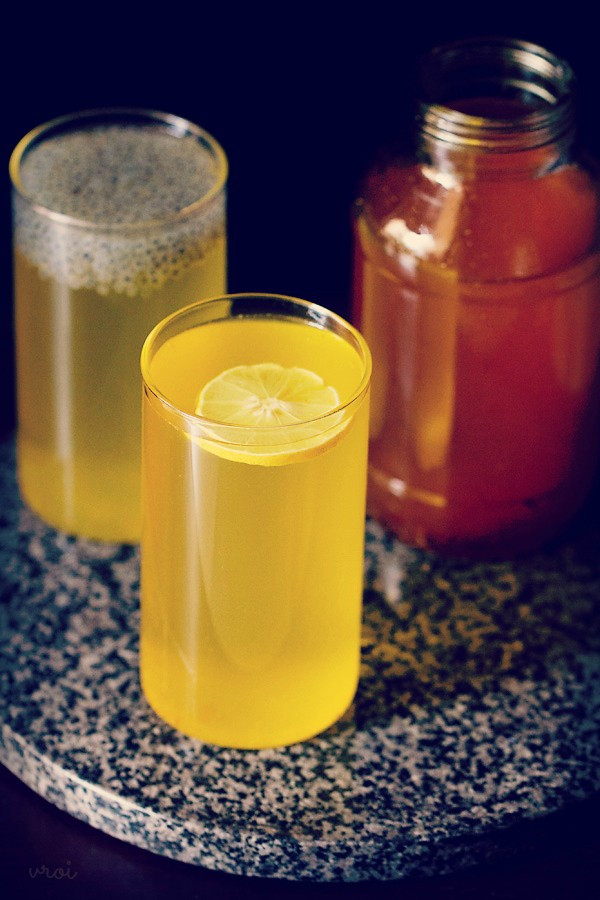 Indian Drinks For Summer  indian summer drinks collection of 51 cooling beverages