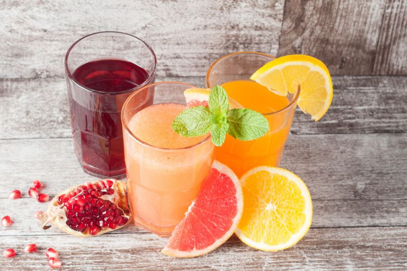 Indian Drinks For Summer  Indian Summer Drinks Helping You Keep Your Cool