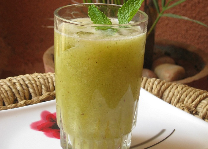 Indian Drinks For Summer  Top 10 Traditional Indian Drinks To Try In Summer