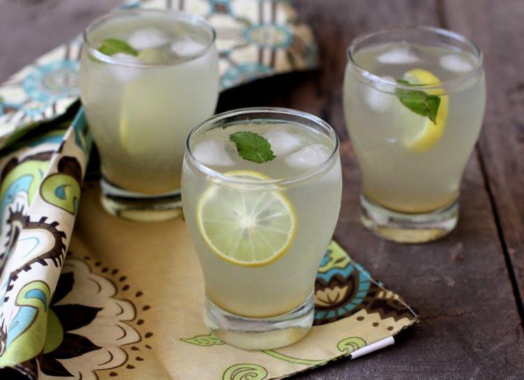 Indian Drinks For Summer  shikanji recipe how to make shikanji summer drinks of