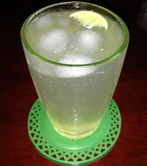 Indian Drinks For Summer  Best refreshing drinks for summer popular Indian summer