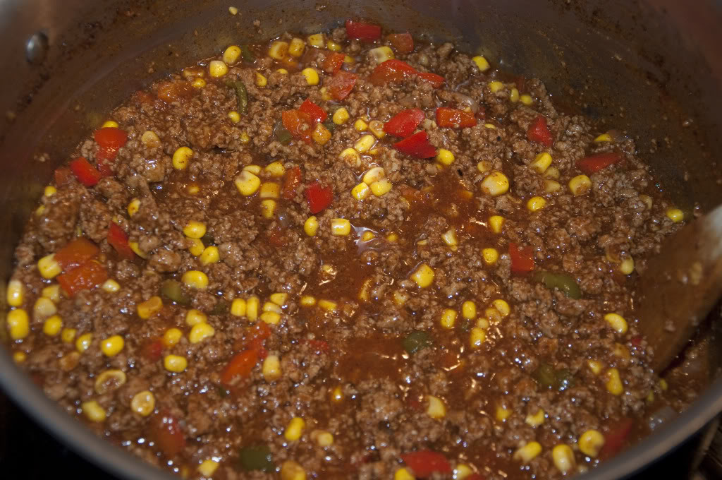 Indian Summer Turkey Chili  Indian Summer Turkey Chili – a Fall Favorite For Sure