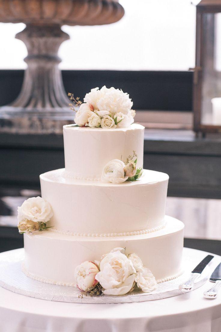 Ingles Wedding Cakes  Best Ingles Wedding Cakes for Pin Elastica Relleno Cake